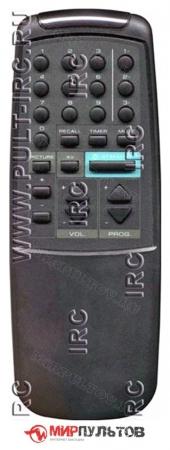 Купить пульт anitech 190-921302-00 для телевизоров
