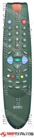 Купить пульт beko 2938 для телевизоров
