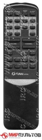 Пульт FUNAI TV-04