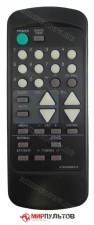 Купить пульт orion 076robr010 для телевизоров