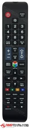 Купить пульт samsung bn59-01178f для телевизоров