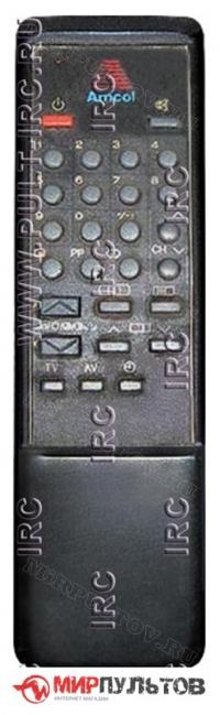 Пульт AMCOL C-2101
