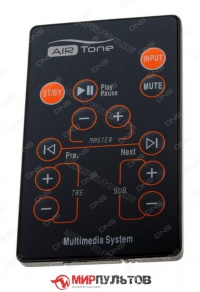 Пульт AIRTone GF-3