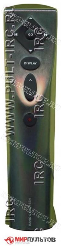 Пульт BANG & OLUFSEN RC8052624