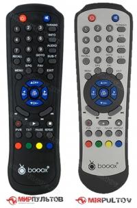 Пульт BOOOX T2 ENERGY +, BOOOX T2 STAR