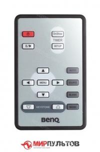 Пульт BenQ MP510, MP611, MP611C