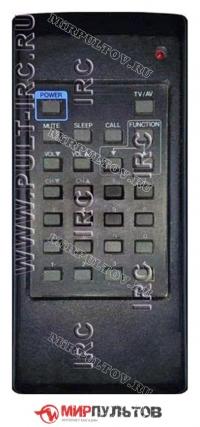 Пульт CROWN RC-95