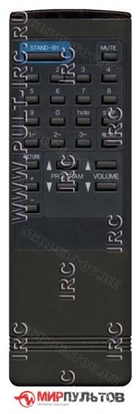 Пульт GBS RC-6014
