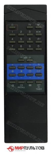 Пульт INNO-HIT RM-109