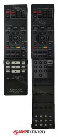 Пульт KENWOOD RC-D0713, BD-7000 ORIGINAL