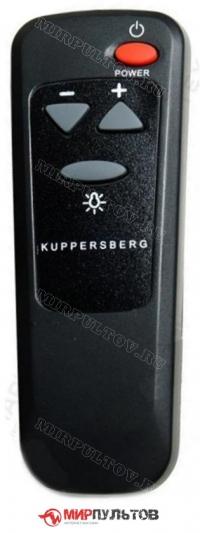 Пульт KUPPERSBERG F 960