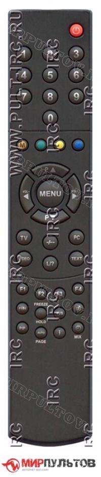 Пульт MEDION MD 5980