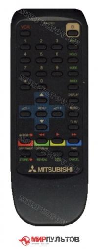 Пульт MITSUBISHI RM-07901