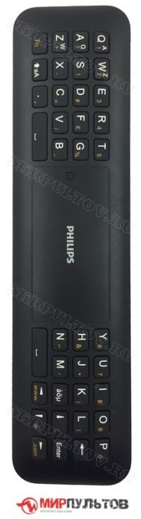 Купить пульт philips 2422 549 90521 original для телевизоров