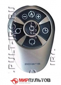 Пульт POLARIS PCSH 0320 RC