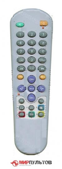 Пульт SUPERMAX S9900