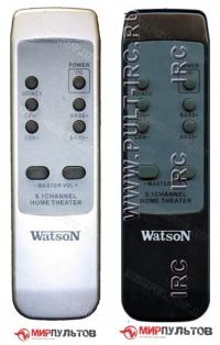 Пульт WATSON AS5452, AS5451