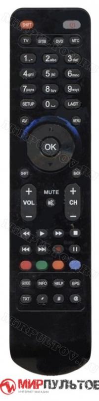 Пульт MOTOROLA VIP-1003G